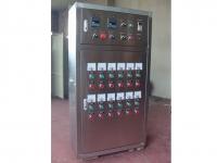 单冻机控制箱